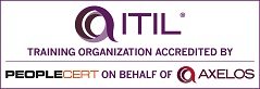 Innatelabs-Peoplecert-ITIL-Accreditation